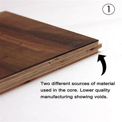 Engineered Hardwood Flooring Reviews Best One To Buy?