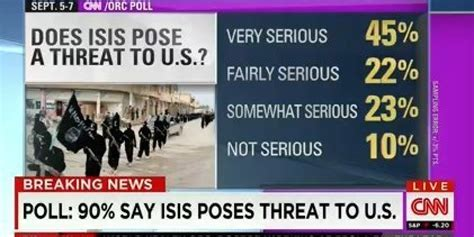 Supreme Court americans panicked  isis threat  experts  isnt 2000 x 1000 · jpeg