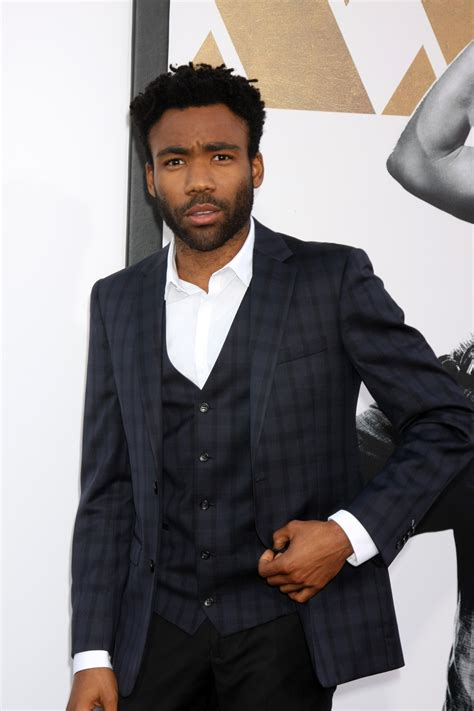 donald glover worth donald glover net worth spear s magazine