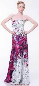 Dresscode Hochzeit Gast : sommerlich elegante kleider ~ Yasmunasinghe.com Haus und Dekorationen