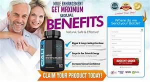Cialix Male Enhancement  2020   U0026quot Cialix 100  Legit Pills U0026quot  Really Works