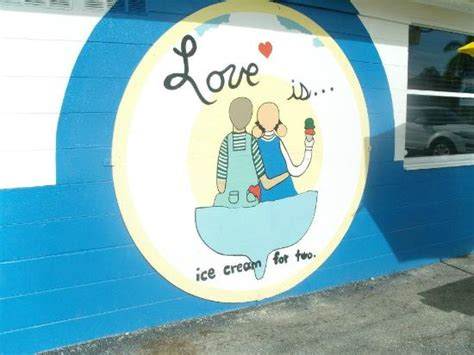 Love Boat Ice Cream Fort Myers by Love Boat Homemade Ice Cream Fort Myers Restaurant