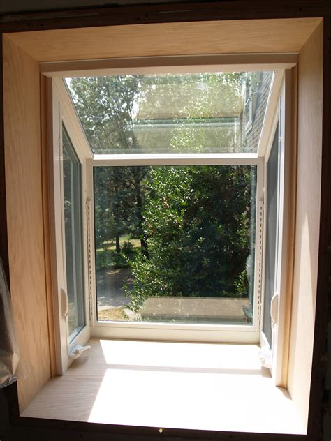 New Kitchen Garden Window  Geeky Girl Engineer