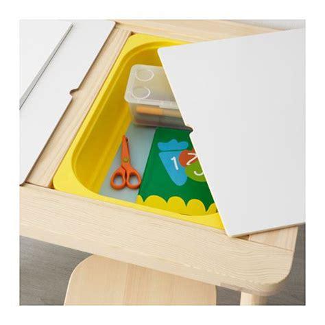 Ikea Tisch Flisat by Flisat Kindertisch In 2019 Kinderzimmer