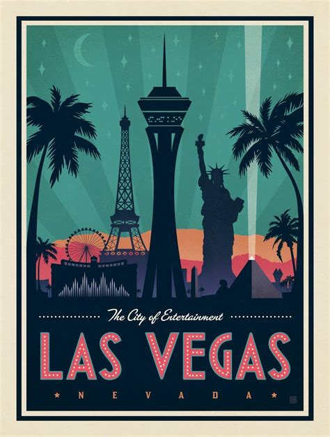 anderson design group american travel las vegas city