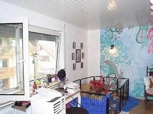 Haus Mieten Mörfelden Walldorf : immobilien zur miete in m rfelden walldorf ~ Eleganceandgraceweddings.com Haus und Dekorationen