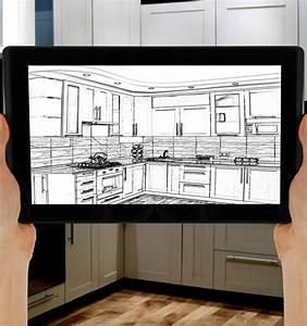 kitchen design software 1667