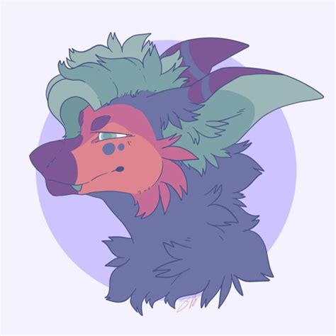 This page is about protogen head base,contains #protogen | explore protogen on deviantart,avosetta the protogen by hiyokoxrxs on deviantart,free bases art by neffertity,f2u. My First Art Fight Attack of the Year! | Primagen/Protogen Amino Amino
