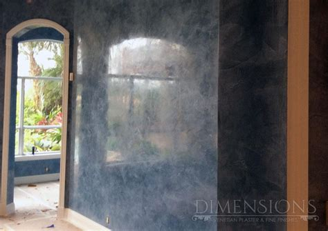 Dark Blue Paint Colors Dark Blue Venetian Plaster Dimensions Plaster