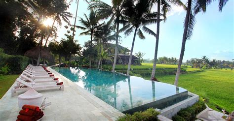collection asia boutique hotels resorts villas