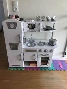 Küchen Bei Ebay Kleinanzeigen : ebay kleinanzeige k che wohnideen ~ Orissabook.com Haus und Dekorationen