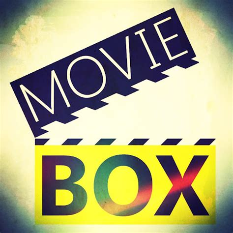 moviebox iphone box a free alternative to netflix for your iphone