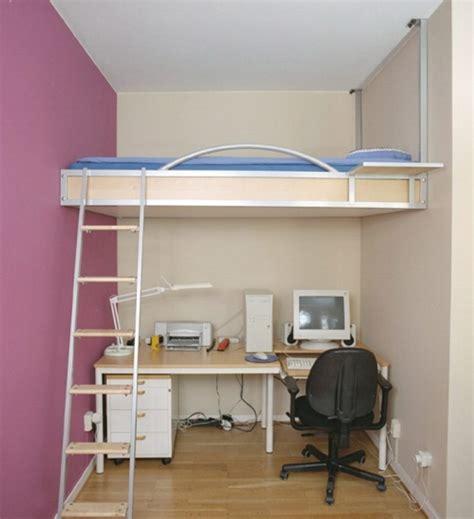Kleine Zimmer Einrichten by 50 Ideen F 252 R Kleines Zimmer Einrichten Und Dekorieren