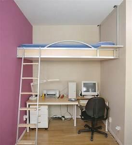 Kleines Zimmer Für 2 Einrichten : 50 ideen f r kleines zimmer einrichten und dekorieren ~ Bigdaddyawards.com Haus und Dekorationen