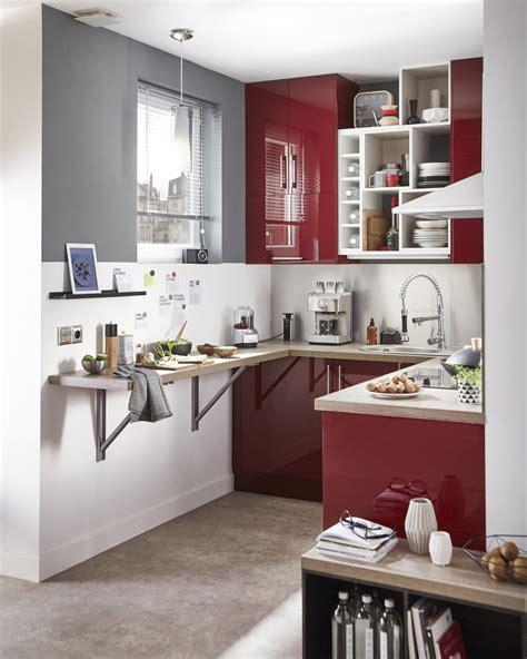 la cuisine v arienne pour tous de la clarté dans votre cuisine avec une vitre sur le