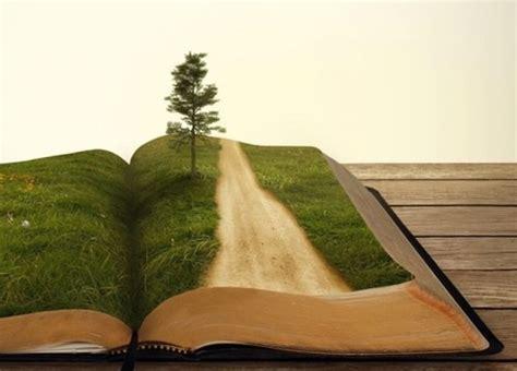 Giornata Mondiale Del Libro, Un Giardino Di Libri La