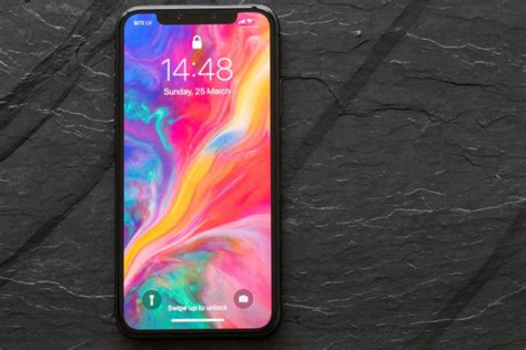 Best Live 7 Best Live Wallpaper Apps For Iphone 2018 Beebom