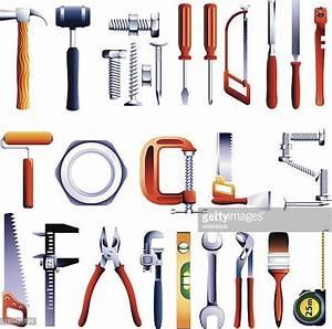 94 Outil De Bricolage : illustrations et dessins anim s de outil de bricolage ~ Dailycaller-alerts.com Idées de Décoration