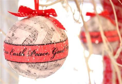 christmas ornaments    ornament girl