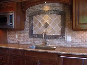 backsplash ideas for kitchen counters counter and With kitchen design countertops and backsplash