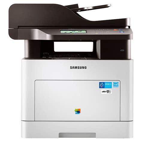 samsung printer clx 6260nd samsung color laser multifunction printer images