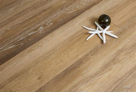 by du chateau ernest hemingway floors key collection sand species oak grade