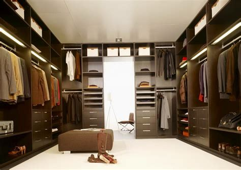 walk in closet organizer design best closet design website home design ideas