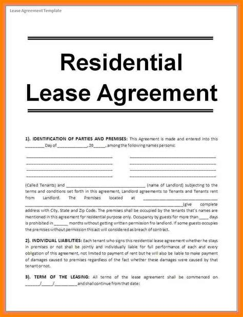 lease agreement  house gtld world congress