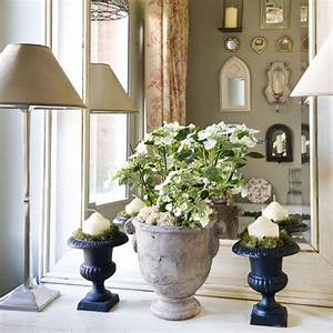 1930s house tour - 25 Beautiful Homes Ideal Home