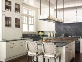 Kitchen Backsplash Material Options 10 Top Backsplashes To Pair With Soapstone Countertops