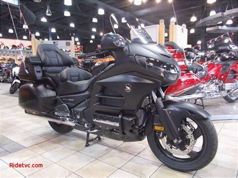 2018 Honda Motorcycles Dealers Near Me   2017/2018/2019