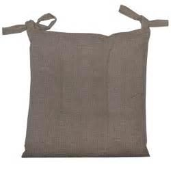 cuscini casa cuscino sedia morbidotto intreccio cinigliato cose di