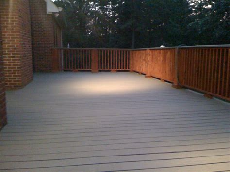 wood deck paint colors  good wood deck paint