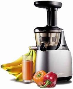 Extracteur De Jus Kitchen Cook : le meilleur extracteur de jus home facebook ~ Melissatoandfro.com Idées de Décoration