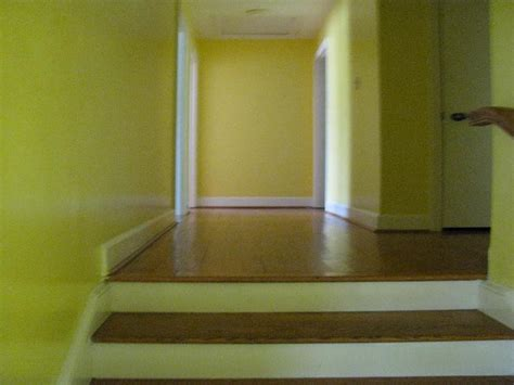 decoration paint colors for hallways small hallway ideas blue hallway hallway paint color or