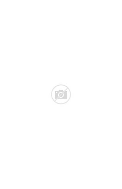 Nyx Goddess Greek Deviantart Gods Percy Jackson