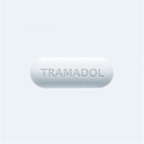 buy hydrocodone   prescription  canada