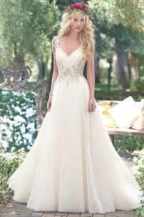 best 25 swarovski wedding dress ideas on