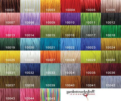Petrol Farbe Bedeutung by Farbe Gr 252 N Bedeutung B2 Farben Und Ihre Bedeutung Grune