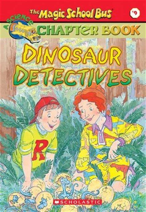 dinosaur detectives  judith bauer stamper