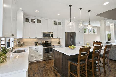 kitchen remodeling gallery portfolio james barton