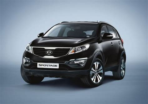 kia sportage black kia sportage ik black pearl metallic my wish list