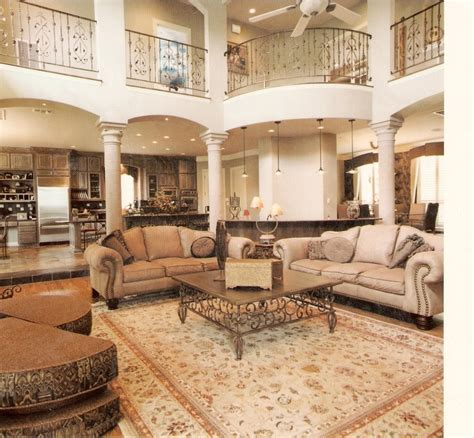 My Dream Living Room. El Dorado Living Room. Furniture For Living Room Design. Living Room Sofa Designs In Pakistan. White High Gloss Living Room Furniture Uk. Living Room Ideas Pintrest. Turquoise Accessories For Living Room. Wall Clock In Living Room. Living Room Remodeling