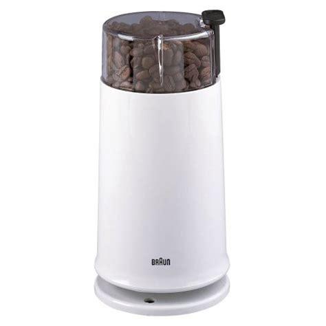 Coffee Grinders Roundup ? Espresso Club