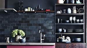 55 best ideas for the kitchen images on pinterest With kitchen cabinets lowes with inspirational vinyl wall art