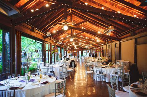 north carolina  destination wedding blog jet fete