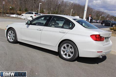 2012 BMW 328i Modern Line 038 - Autosavant | Autosavant