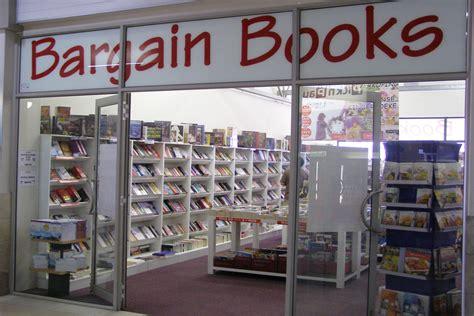 bookshops west coast life