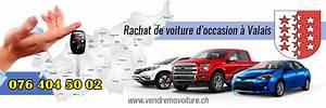 Garage Rachat Voiture : voiture d occasion valais ~ Gottalentnigeria.com Avis de Voitures