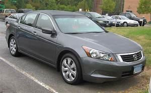 Honda Accord 2008 : 2008 honda accord sedan custom ~ Melissatoandfro.com Idées de Décoration